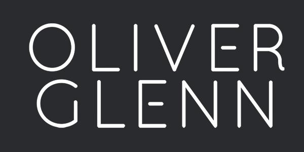www.oliverglenn.com